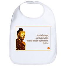 Buddha Buddhism Quotes Bib