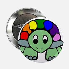 Turk Button (10 pack)