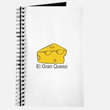 Cool Espanol Journal