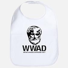 WWAD - Waht would Aristotle do? Bib