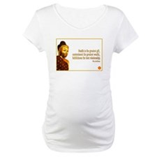 Buddha Buddhism Quotes Shirt
