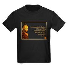 Buddha Buddhism Quotes T