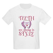 I Love Lions Shirt
