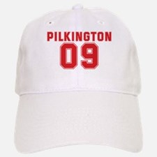 PILKINGTON 09 Baseball Baseball Cap