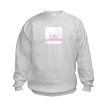 Cute Lms Sweatshirt
