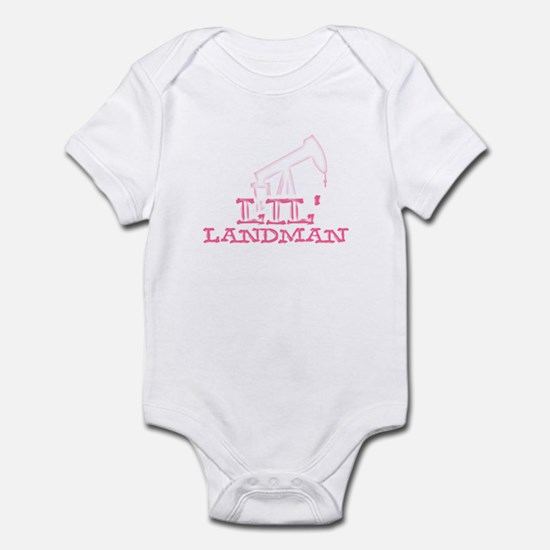 lil_lm_girl Body Suit