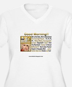 Good Morning! T-Shirt