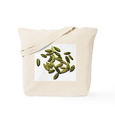 Ryan's Tote Bag
