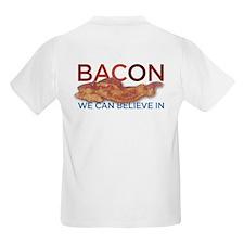 Pro-BLT, Anti-GOP T-Shirt