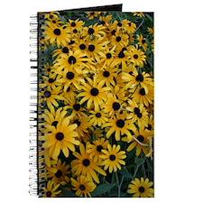 Flower Photo Art Gifts Journal