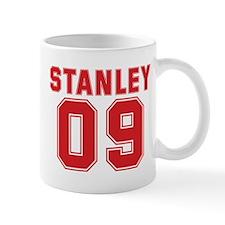 STANLEY 09 Mug