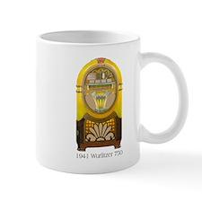 750 Mug