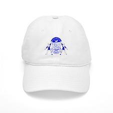 Cute Sorority Baseball Cap