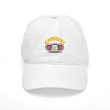 CHEESE! Baseball Cap
