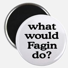 Fagin Magnet