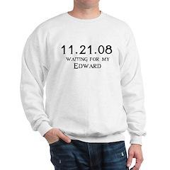 11.21.08 Sweatshirt