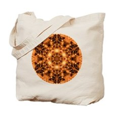 MiMi Tapestry Tote Bag