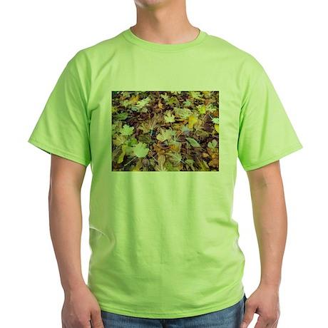 Obama Kwanzaa Women's Plus Size V-Neck Dark T-Shir