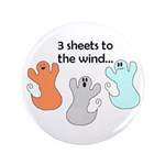 3 SHEETS TO THE WIND 3.5