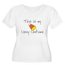 My Corny Costume T-Shirt