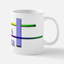 I am a Whosoever Mug