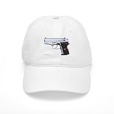 Beretta Handgun Baseball Cap