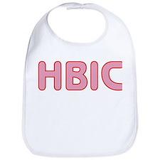 HBIC Bib