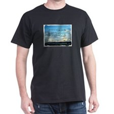 Jehovah is God T-Shirt