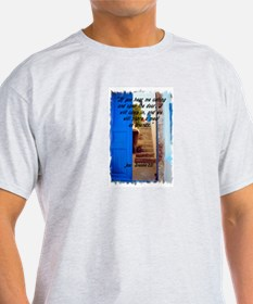 Open the Door T-Shirt