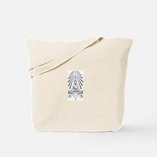 Shivago Logo Tote Bag