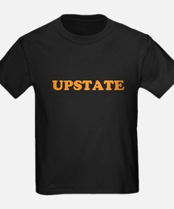 UPSTATE T-Shirt
