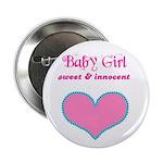 BABY GIRL 2.25