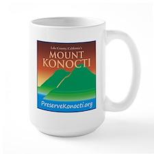 Coffee Mug- Buckingham Point