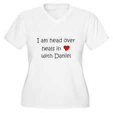 Cute Heals T-Shirt