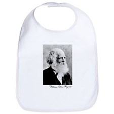 William Cullen Bryant Bib
