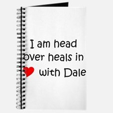 Funny Dale Journal