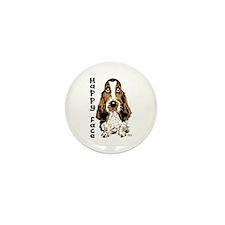 Unique Cooker Mini Button (100 pack)