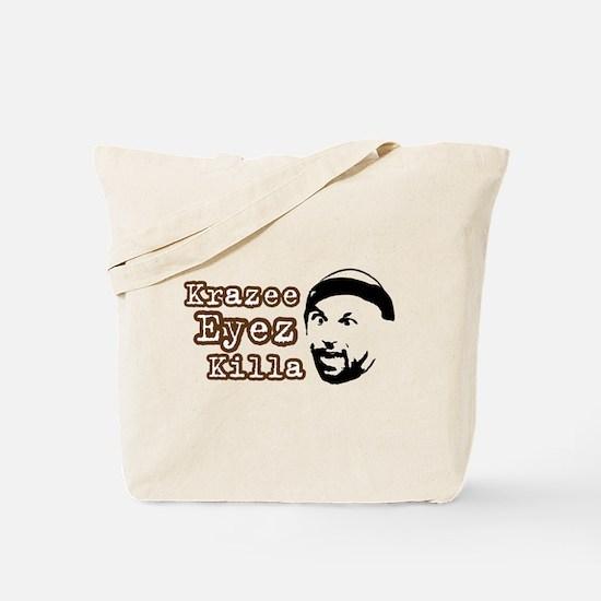 Cool Larry david Tote Bag