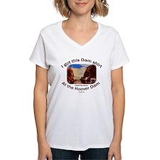 Got this Dam shirt Shirt