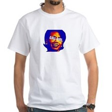 CONDI CALL GIRL Shirt