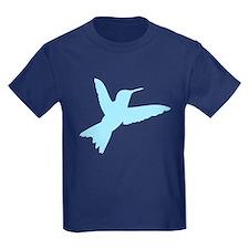 Hummingbird T