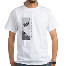 BMX Freestyle Shirt