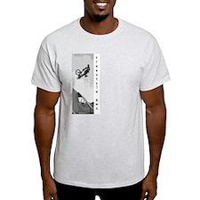 BMX Freestyle T-Shirt