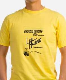 Lee Malone T