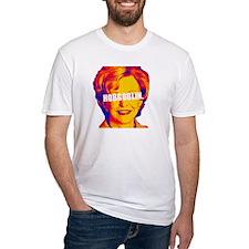 LYNNE HOBGOBLIN Shirt