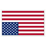 Upside down american flag 10 Pack