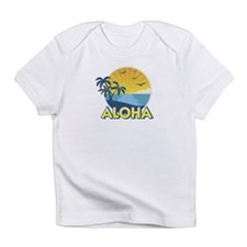 I Believe Long Sleeve T-Shirt (Men's)