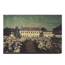 Chatham Grand Estate Postcards (Package of 8)