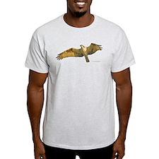 Osprey standing T-Shirt