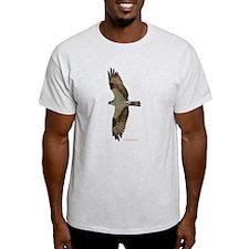 Osprey spread T-Shirt
